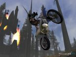 Freekstyle  Archiv - Screenshots - Bild 25