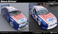 DTM Race Driver: Directors Cut  Archiv - Screenshots - Bild 40