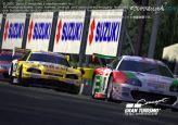 Gran Turismo Concept  Archiv - Screenshots - Bild 6