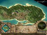Tropico: Paradise Island  Archiv - Screenshots - Bild 9