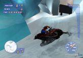 Sled Storm 2  Archiv - Screenshots - Bild 14