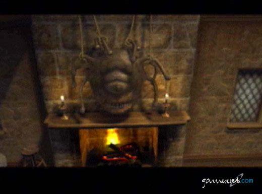 Baldur's Gate: Dark Alliance - Screenshots - Bild 10