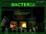 Bacteria - Screenshots - Bild 4