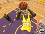 NBA Live 2002  Archiv - Screenshots - Bild 15