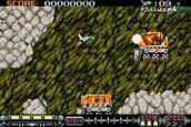 Phalanx - Screenshots - Bild 6