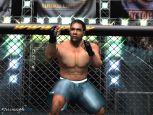 UFC: Throwdown  Archiv - Screenshots - Bild 10