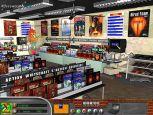 Software Tycoon - Screenshots - Bild 4