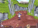 Hype - The Time Quest - Screenshots - Bild 11