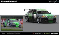 TOCA Race Driver  Archiv - Screenshots - Bild 2