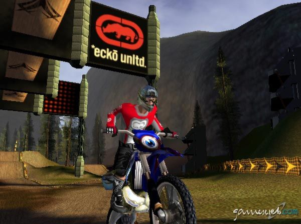 Freekstyle  Archiv - Screenshots - Bild 34