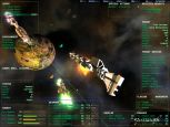 Nexus: The Jupiter Incident - Screenshots - Bild 16