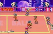 Super Dodge Ball Advance - Screenshots - Bild 12