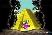 Wario Land 4 - Screenshots - Bild 5