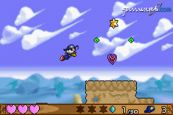 Klonoa - Empire of Dreams  Archiv - Screenshots - Bild 3