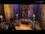 Harry Potter und der Stein der Weisen - Screenshots - Bild 7
