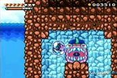Wario Land 4 - Screenshots - Bild 8