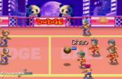Super Dodge Ball Advance - Screenshots - Bild 5