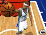 NBA Live 2002  Archiv - Screenshots - Bild 11