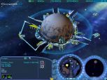 Conquest: Frontier Wars - Screenshots - Bild 4
