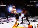 UFC: Tapout  Archiv - Screenshots - Bild 4