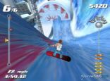 SSX Tricky - Screenshots - Bild 6