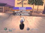 Tony Hawk's Pro Skater 3 - Screenshots - Bild 10
