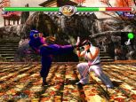 Virtua Fighter 4  Archiv - Screenshots - Bild 13