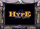Hype - The Time Quest - Screenshots - Bild 10
