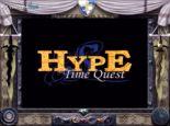 Hype - The Time Quest - Screenshots - Bild 10