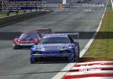 Gran Turismo Concept  Archiv - Screenshots - Bild 7