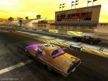 Motor City Online  Archiv - Screenshots - Bild 15