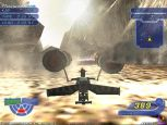 Star Wars Racer Revenge  Archiv - Screenshots - Bild 15