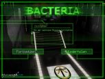 Bacteria - Screenshots - Bild 7