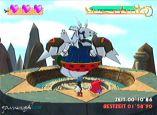 Klonoa 2: Lunatea's Veil - Screenshots - Bild 2