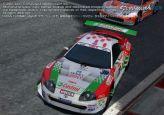 Gran Turismo Concept  Archiv - Screenshots - Bild 9