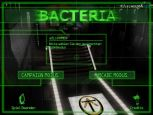 Bacteria - Screenshots - Bild 2