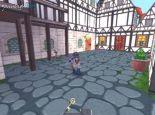 Hype - The Time Quest - Screenshots - Bild 8