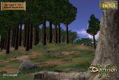 Dominion  Archiv - Screenshots - Bild 3
