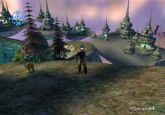 Legend of Alon d'Ar  Archiv - Screenshots - Bild 2
