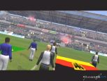 David Beckham Soccer - Screenshots - Bild 14