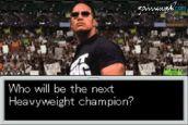 WWF Road to Wrestlemania - Screenshots - Bild 3