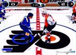 NHL Hitz 20-02 - Screenshots - Bild 6