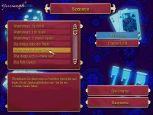 Casino Tycoon - Screenshots - Bild 5