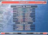 DSF Fußball Manager 2002 - Screenshots - Bild 7