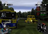 Super Trucks  Archiv - Screenshots - Bild 2
