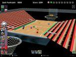 Jimmy White's Cueball World - Screenshots - Bild 3
