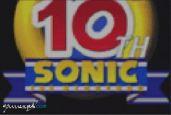 Sonic Advance  Archiv - Screenshots - Bild 16