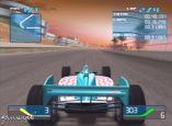 Driven - Screenshots - Bild 15