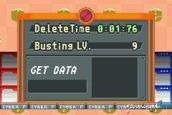 Mega Man Battle Network - Screenshots - Bild 13