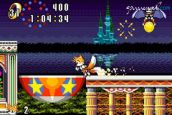 Sonic Advance  Archiv - Screenshots - Bild 8